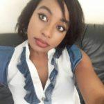 INTERVIEW AVEC NDEYE FATOU DIENG (NFD)